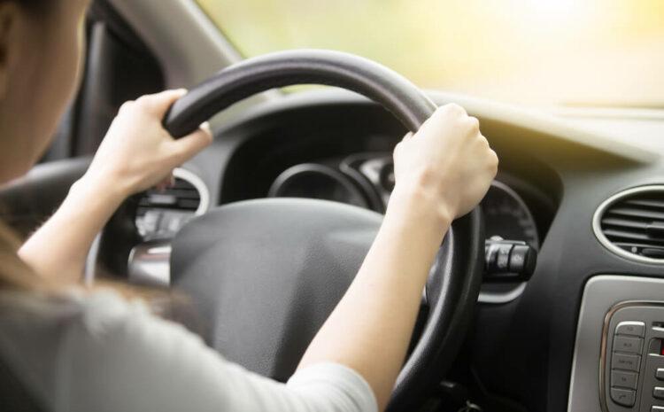 Kiedy można zacząć kurs na prawo jazdy?